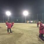 ルーヴェン福岡 トレーナー活動紹介