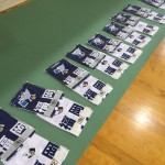 九州ブロック予選 少年女子 バスケ