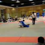 グラウンドインパクト 南日本選手権inかすやドーム