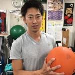 全日本選手権 3×3バスケ 福岡予選 優勝!
