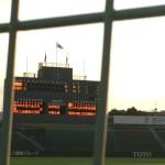 第141回 九州地区高等学校野球 福岡大会 準決勝戦トレーナーサポート
