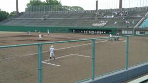 野球部トレーナー13
