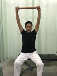 IMG_2108 棒体操