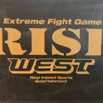RISE west in アクロス福岡  応急救護トレーナーサポート